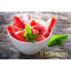 görögdinnye eldorado