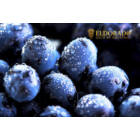 kék szőlő eldorado koktélszirup