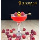 eldorado málna koktélszirup