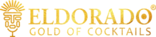 Eldorado Koktél Webshop
