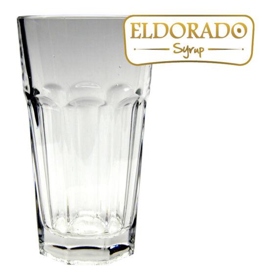 Limonádé, Long drink pohár 635 ml